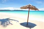 Сlipart Beach Outdoor Chair Chair Lounge Chair Umbrella photo free BillionPhotos