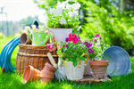 Сlipart easter outdoor decoration rubber nobody photo  BillionPhotos