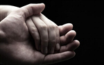 Сlipart Human Hand Care Consoling Assistance Grief photo  BillionPhotos