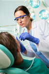 Сlipart Dentist Dental Hygiene Dentist Office orthodontist Dental Equipment photo  BillionPhotos