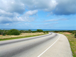 Сlipart Road Highway Speed Horizon Sky photo  BillionPhotos