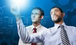 Сlipart Innovation Leadership Industry Research Advice   BillionPhotos
