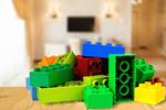 Сlipart lego brick isolated rectangle fun   BillionPhotos
