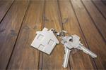Сlipart House Key House Key Key Ring Insurance   BillionPhotos