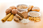 Сlipart Bread Cereal Plant Pasta Rice Wheat photo  BillionPhotos