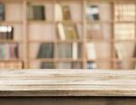 Сlipart background kitchen wood white wooden   BillionPhotos