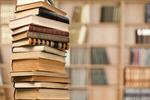 Сlipart Book Stack Textbook Heap Old   BillionPhotos