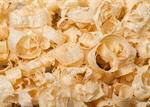 Сlipart biomass grain bit cushion natural photo  BillionPhotos