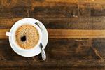 Сlipart Coffee Cup Coffee Cup Mug Heat photo  BillionPhotos