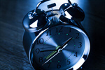 Сlipart Insomnia Clock Alarm Clock Time Night photo  BillionPhotos