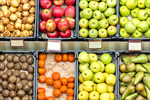Сlipart Market Supermarket Fruit Groceries Food photo  BillionPhotos