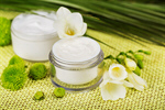 Сlipart skin product care facial open photo  BillionPhotos