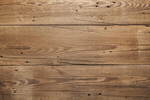 Сlipart wood wooden background bright surface   BillionPhotos