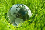 Сlipart Earth Globe Day Green World Map photo  BillionPhotos