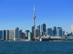 Сlipart Toronto City Landscape Built Structure Tower photo  BillionPhotos