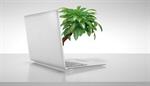 Сlipart Green Environment Technology Nature Business 3d  BillionPhotos