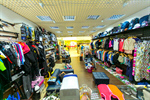 Сlipart Store Retail Clothing Store Shopping Clothing photo  BillionPhotos