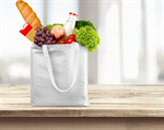 Сlipart Bag Groceries Paper Bag Environment reusable   BillionPhotos