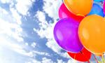 Сlipart balloon abstract love summer joy   BillionPhotos