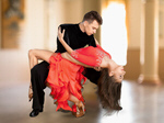 Сlipart Salsa Dancing Dancing Ballroom Couple Dancer   BillionPhotos