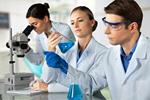 Сlipart Laboratory Chemistry Chemist Student Science   BillionPhotos