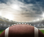 Сlipart American football playbook play player coach   BillionPhotos