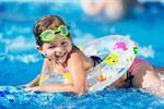 Сlipart pool holiday swimwear sunlight wet photo  BillionPhotos
