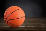 Сlipart Basketball Sport Ball Sphere American Football   BillionPhotos