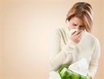 Сlipart Illness Cold And Flu Flu Virus Cold People   BillionPhotos