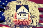 Сlipart Veteran House Military Armed Forces Moving House American Culture   BillionPhotos