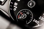 Сlipart car auto automobile automotive speed photo  BillionPhotos