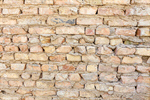 Сlipart Brick Wall Wall Surrounding Wall White Brick photo  BillionPhotos