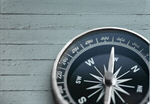 Сlipart Compass Direction Searching Inspiration Navigational Equipment   BillionPhotos