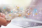 Сlipart E-commerce Credit Card Internet Buying Laptop   BillionPhotos