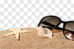 Сlipart beaches sand sun surf life photo cut out BillionPhotos