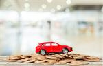 Сlipart Car Loan Insurance Currency Finance New   BillionPhotos