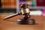 Сlipart law gavel hammer auction court mallet   BillionPhotos