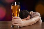 Сlipart alcoholism alcohol alcoholic drug woman   BillionPhotos