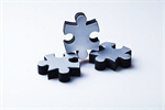 Сlipart Puzzle Teamwork Jigsaw Puzzle Jigsaw Piece Connection photo  BillionPhotos