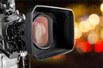 Сlipart The Media Television Social Gathering Camera Video   BillionPhotos
