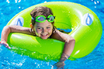 Сlipart pool sport water fun summer photo  BillionPhotos