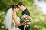 Сlipart Wedding Bride Groom Couple Married   BillionPhotos