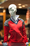 Сlipart Store Clothing Mannequin Retail Clothing Store photo  BillionPhotos