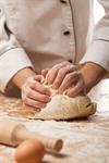 Сlipart Baking Pasta Baker Bread Flour photo  BillionPhotos