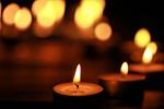 Сlipart Candle Spirituality Advent Zen-like Buddhism photo  BillionPhotos
