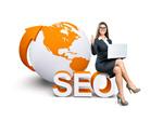 Сlipart SEO Searching Engine optimization Internet   BillionPhotos