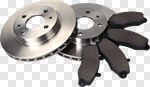 Сlipart Car Brake Vehicle Part Part Of Disk photo cut out BillionPhotos