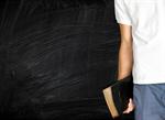 Сlipart Bible Tattoo Christianity Teenager Praying   BillionPhotos