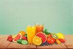 Сlipart concept diet prevention food health   BillionPhotos