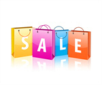 Сlipart Shopping Bag Buying Consumerism Price Tag vector  BillionPhotos